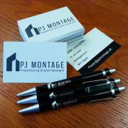 PJ Montage