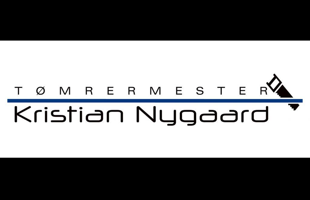 Tømrermester kristian nygaard