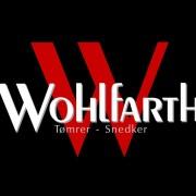 Wohlfarth