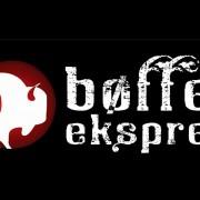 bøffel ekspres