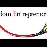 Idom Entreprenør