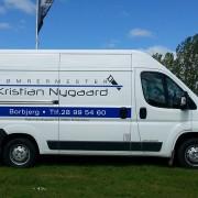 kristian_nygaard_firma_reklame