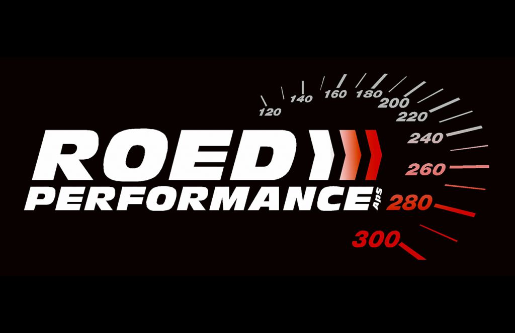 Roed performance