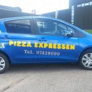 papatya_pizza_bilreklame